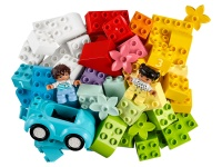 LEGO 10913 DUPLO Steinebox