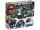 LEGO® 76143 Marvel Avengers Truck Festnahme