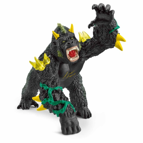 Schleich 42512 Eldrador Monster Gorilla