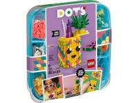 LEGO® 41906 DOTS Ananas Stiftehalter