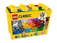 LEGO® 10698 Classic Große Bausteine-Box