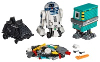 LEGO® 75253 STAR WARS Boost Droide