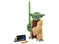 LEGO® 75255 STAR WARS Yoda