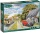 Jumbo 11299 Falcon - Parcel for Canal Cottage 1000 Teile Puzzle