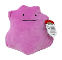Pokemon Ditto Plüsch