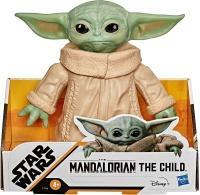 Hasbro F11165L0 Star Wars The Mandalorian - The Child...
