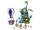 LEGO 41423 Friends Tiger-Rettung mit Heißluftballon
