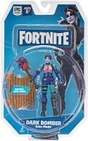 Fortnite Dark Bomber Solo Mode Core Figure Wave 2