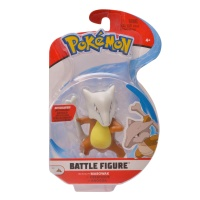 Pokemon Battle Figure Knogga Wave 5