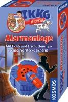 KOSMOS 65451 TKKG Junior Alarmanlage