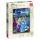 Jumbo 19485 Disney Classic Collection Cinderella 1000 Teile Puzzle