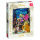Jumbo 19486 Disney Susi und Strolch 1000 Teile Puzzle Classic Collection