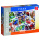 Jumbo 19489 Disney Pix Collection Pixar 1000 Teile Puzzle