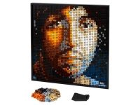 LEGO® 31198 ART The Beatles