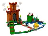 LEGO® 71362 Super Mario Bewachte Festung Erweiterungsset