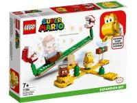 LEGO® 71365 Super Mario Piranha-Pflanze-Powerwippe