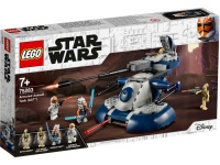 LEGO® 75283 STAR WARS Armored Assault Tank AAT