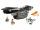 LEGO® 75286 STAR WARS General Grievous Starfighter