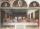 Clementoni 31447 Leonardo Das Abendmahl 1000 Teile Puzzle Museum Collection