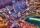 Clementoni 32555 Las Vegas 2000 Teile Puzzle High Quality Collection