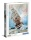Clementoni 39415 Amerigo Vespucci 1000 Teile Puzzle High Quality Collection