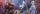Clementoni 39544 Disney Frozen 2 - 1000 Teile Puzzle Panorama