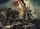 Clementoni 39549 Delacroix: Liberty Leading the People 1000 Teile Puzzle Museum Collection