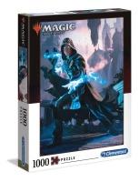 Clementoni 39562 Magic the Gathering 2 - 1000 Teile Puzzle