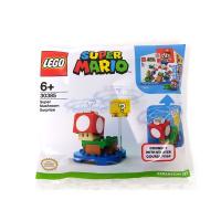 LEGO® 30385 Super Mario Superpilz Überraschung...