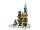 LEGO® 71741 NINJAGO Die Gärten von NINJAGO®