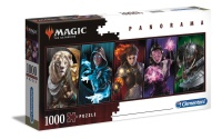 Clementoni 39565 Magic the Gathering 1000 Teile Puzzle...
