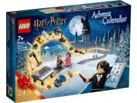 LEGO® 75981 Harry Potter Adventskalender 2020