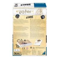 Ravensburger 26839 Harry Potter Strike Würfelspiel