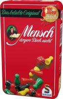 Schmidt 51204 Mensch ärgere Dich nicht...