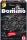 Schmidt 49287 Classic Line, Tripple Domino Familienspiel - Classic Line