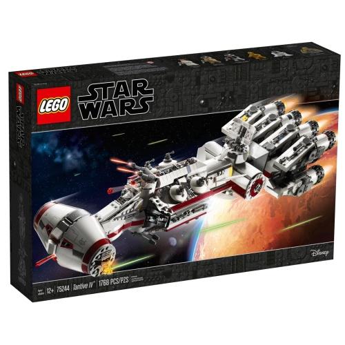 LEGO® 75244 Star Wars Tantive IV