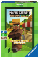 Ravensburger 26869 Minecraft Builders & Biomes...
