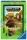 Ravensburger 26869 Minecraft Builders & Biomes Farmers Market Expansion