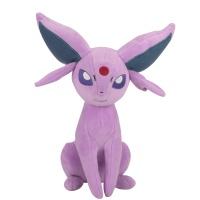 Pokemon Psiana Plüsch 20 cm