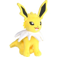 Pokemon Blitza Plüsch 20 cm