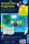 KOSMOS 65414 Fun Science Magie der Magnete Experimentierkasten