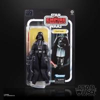 Hasbro E93165X00 STAR WARS Darth Vader 15 cm