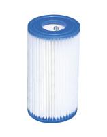 Intex 29000 Filterkartusche Typ A, für Pumpen...
