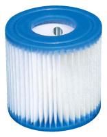 Intex 29007 Filterkartusche Typ H, für Pumpen #28602