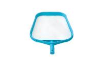 Intex 29050 Oberflächen-Skimmer (für...