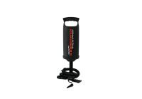 Intex 68614 Doppelhub-Pumpe 36cm (2x1700ccm; 0,3 bar)