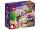 LEGO® 41439 Friends Mobiler Katzensalon