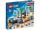 LEGO 60290 CITY Skate Park