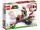 LEGO® 71382 Super Mario Piranha-Pflanzen-Herausforderung – Erweiterungsset