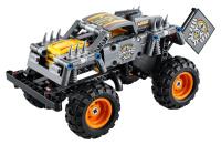 LEGO® 42119 Technic Monster Jam Max-D